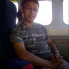 Photo taken at EF English First by Yudik F. on 8/25/2012