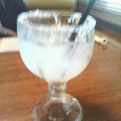 Photo taken at Applebee's by Fifth W. on 4/13/2012