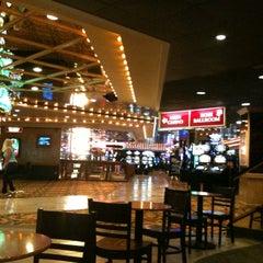 Photo taken at John Ascuaga's Nugget Casino Resort by TaChi on 6/4/2012