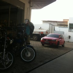 Photo taken at Power DVD by Jose R. on 4/23/2012