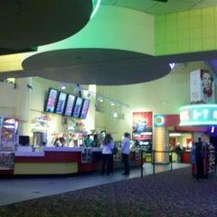 Photo taken at Celebration! Cinema & IMAX by 👑 JoAnne R. on 2/22/2012