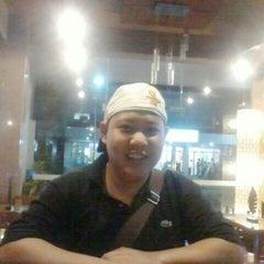 Photo taken at Sky Garden Hotel by Philip Ceasar H. on 3/24/2012