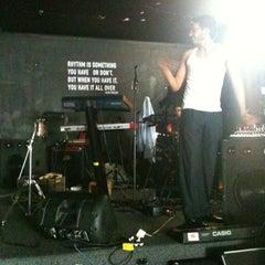 Photo taken at Midtown by Ginger B. on 7/26/2012