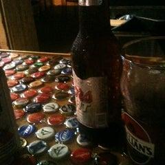 Photo taken at Fireside Inn by Kelly K. on 8/11/2012