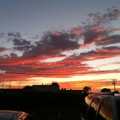 Photo taken at Camarillo Skyway Playhouse by Eric U. on 9/4/2012