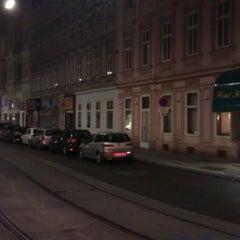 Das Foto wurde bei Hotel Kugel von Andrey P. am 6/10/2012 aufgenommen