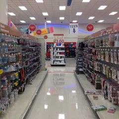 Photo taken at Target by @jason_ on 9/1/2012