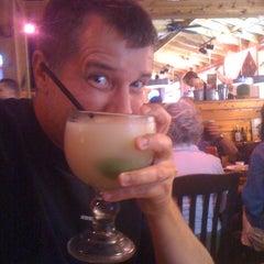 Photo taken at Texas Roadhouse by Michael J. on 7/29/2012