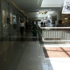 Photo taken at Mall El Jardín by Daniel C. on 5/10/2012