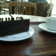 Photo taken at Medina Palace Mall by Haythem Z. on 6/22/2012