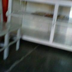 Photo taken at Panaderia el Fenix by Marta G. on 2/18/2012