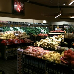 Photo taken at Safeway by Jimmy W. on 6/9/2012