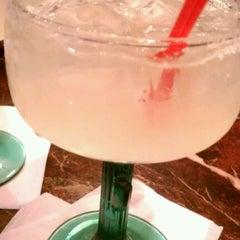 Photo taken at El Mariachi Restaurant by Jojo G. on 5/6/2012