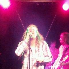 Photo taken at Het Bolwerk by Klaas H. on 3/31/2012
