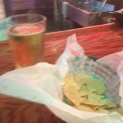 Photo taken at El Sombrero by Logan W. on 4/11/2012