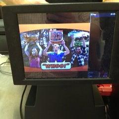 Photo taken at Little Caesars Pizza by Preston L. on 8/20/2012