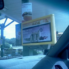 Photo taken at SONIC Drive In by Angel O. on 7/2/2012