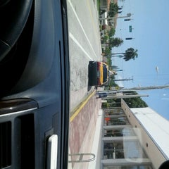 Photo taken at CVS/Pharmacy by Cathy c. on 7/30/2012