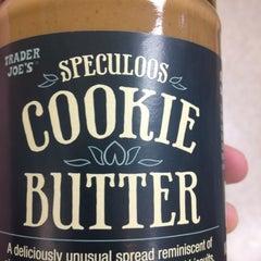 Photo taken at Trader Joe's by Matthew Y. on 2/26/2012