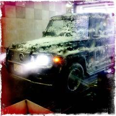 Photo taken at Progressive Car Care by John on 6/2/2012