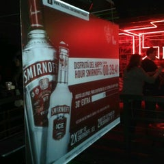 Photo taken at Tres Perros by Santiago P. on 6/17/2012