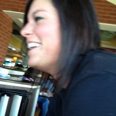 Photo taken at Chili's Grill & Bar by Gary R. on 4/17/2012