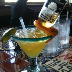 Photo taken at Chili's Grill & Bar by Christopher W. on 5/8/2012