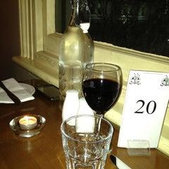 Photo taken at Celtic Club by Dani H. on 5/11/2012