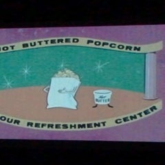 Photo taken at Stars & Stripes Drive-In Theatre by Ashley M. on 8/26/2012