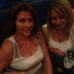 Photo taken at The Movies @ Meadville by Renee S. on 6/30/2012