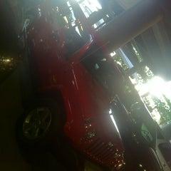 Photo taken at Budget Car Rental by Eddie on 5/10/2012