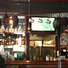 Photo taken at Waterman's Tavern by Paul H. on 4/29/2012