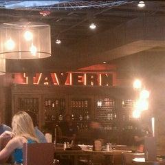 Photo taken at Primebar Dallas by Bethany G. on 7/14/2012
