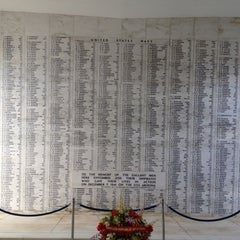 Photo taken at USS Arizona Memorial by Jess on 4/26/2012