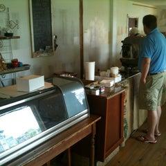 Photo taken at Aldo's by Edmond H. on 7/19/2012