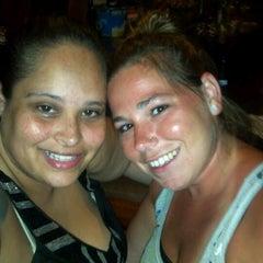 Photo taken at Last Call by Alyssa N. on 7/7/2012