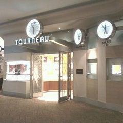 Photo taken at Tourneau by Stephen C. on 3/1/2012
