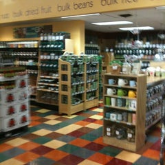 Photo taken at The Merc Co-op by Heather C. on 4/25/2012