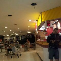 Photo taken at Walmart by Marcio J. on 5/1/2012
