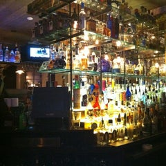 Photo taken at Geronimo Southwest Grill by Michael B. on 5/28/2012