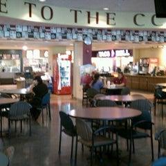 Photo taken at Corbett Center Student Union by NMSU I. on 5/29/2012