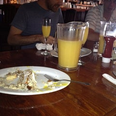 Photo taken at Midtown Bar & Grill by Hunter B. on 6/24/2012