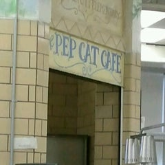 Photo taken at Fountain City Elementary by Jada B. on 9/10/2012