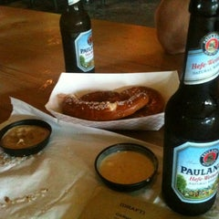 Photo taken at Fassler Hall by Abbey H. on 6/24/2012