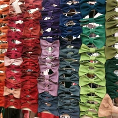 Photo taken at American Apparel by Lizzy W. on 5/26/2012