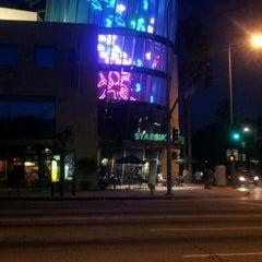 Photo taken at Starbucks by Shawn H. on 6/26/2012