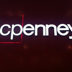 Photo taken at JCPenney by Bobby R. on 2/12/2012