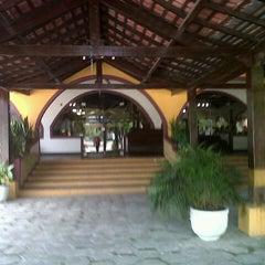 Photo taken at Churrascaria Pavan by Evandro P. on 8/17/2012