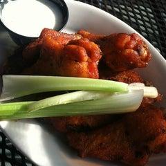Photo taken at Hard Times Cafe by Grace K. on 4/25/2012