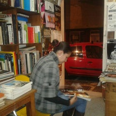Photo taken at Haylibros by Diego A. on 3/11/2012